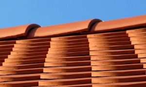 tile-roof-dfw.jpg