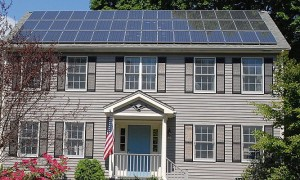 1280px-Solar_panels_on_house_roof.jpg