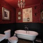 182 Lafayette_bathroom
