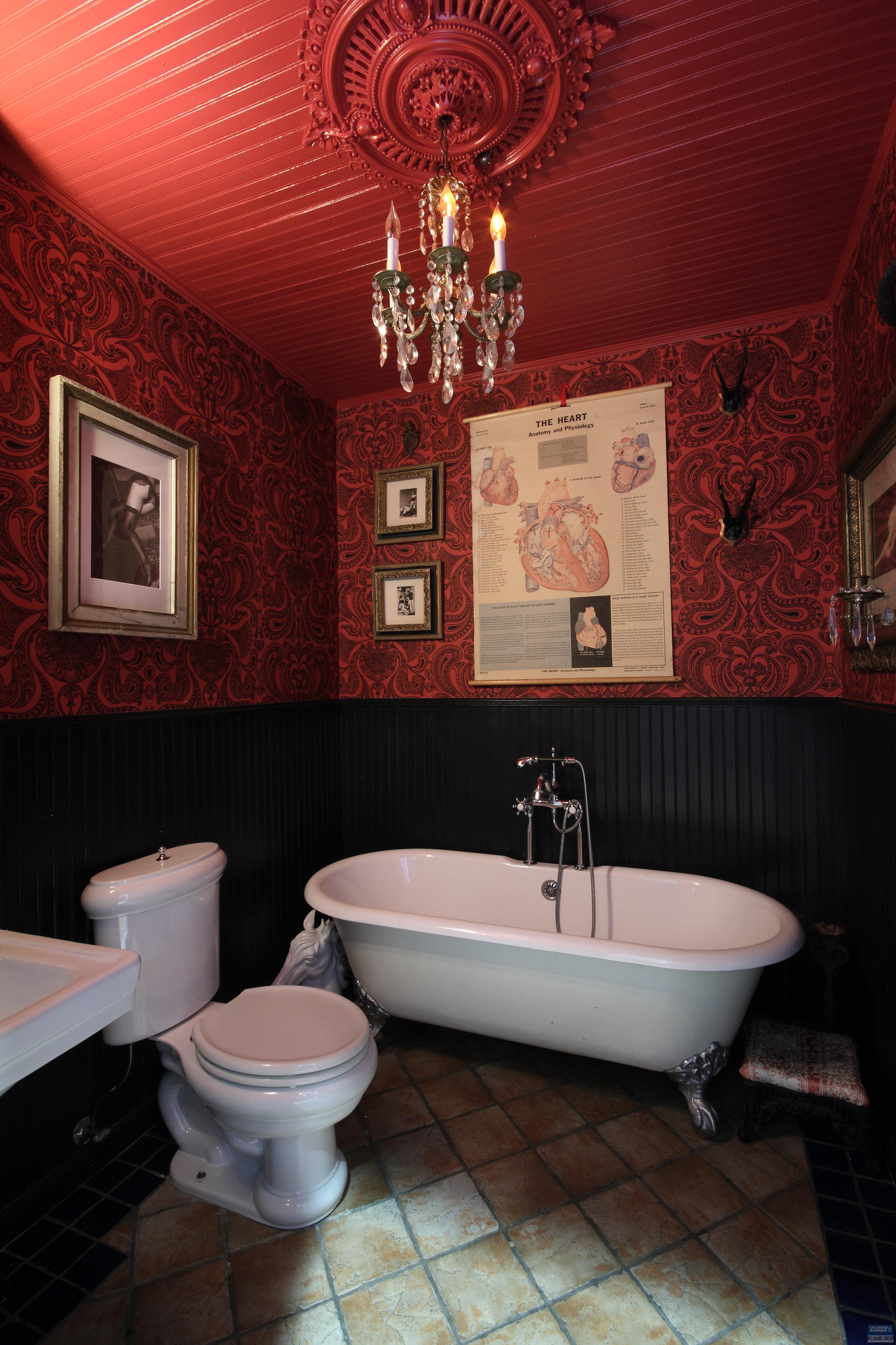 182 lafayette bathroom coldwell banker blue matter for Bath remodel lafayette la