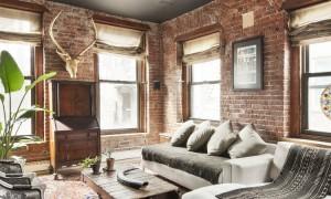 182 Lafayette_living room_header