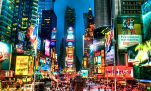 CB-times-square-NYC.jpg