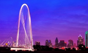 CB_downtown-dallas_DFW.jpg