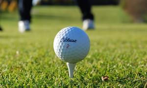 CB_golf-tournament_Wichita.jpg