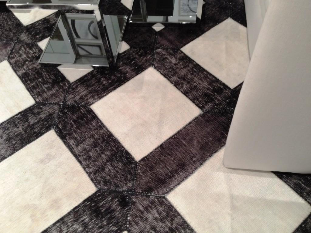 MD rug