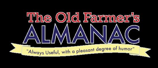 almanac-web-logo