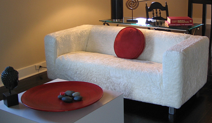 Easy Tips For A Feng Shui Living Room In Dfw Dallas Fort Worth