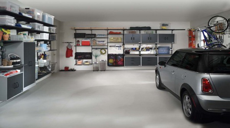 ideal-garage-storage-ideas
