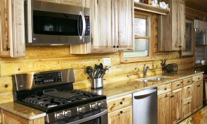 rustic-decor-kitchen-2.jpg