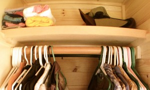 CB_small-closet-ideas_NYC.jpg