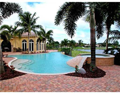 Carlos Beltran Lists Weston Florida Home For 4 5m