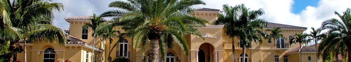 Carlos Beltran Lists Weston, Florida Home for $4.5M