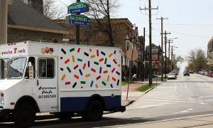 cupcake-truck-in-Spruce-Hill.jpg