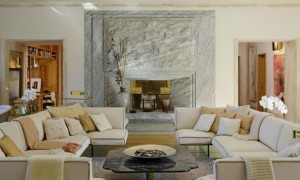 stone fireplace_header