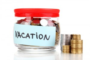 vacation_budget