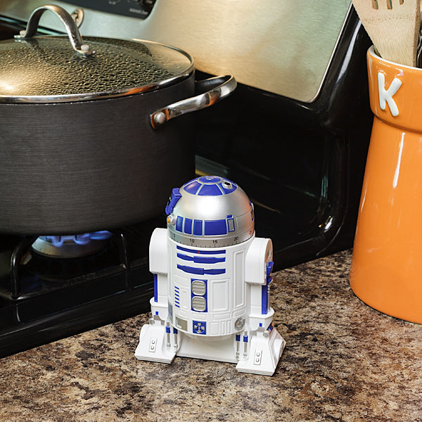 Must Have Star Wars Tools For Your Kitchen Coldwell