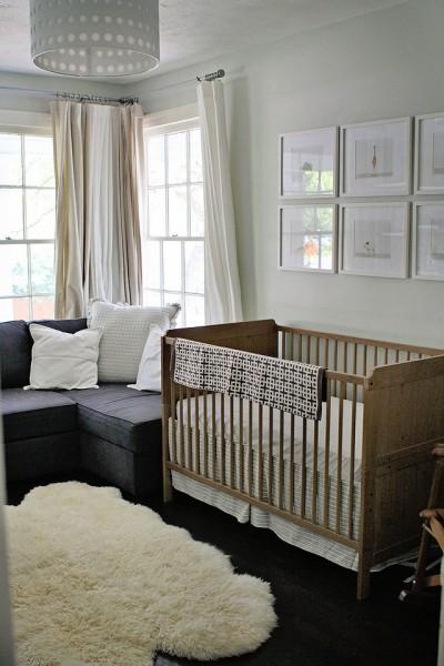 Cutest Nursery cute baby nursery ideas