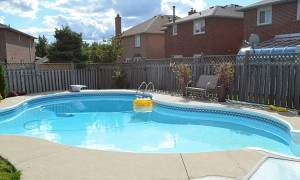 Pros And Cons Of Buying A Home With A Pool Coldwell