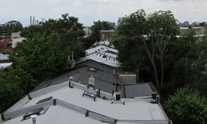 Philly-roofing-installation.jpg