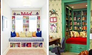 Reading Nook Header
