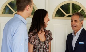 home-buyers
