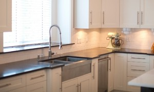 kitchen-remodeling-dfw.jpeg