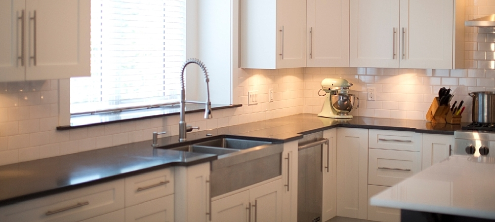 4 Kitchen Remodeling Ideas For Dfw Homes Dallas Fort Worth Coldwell Banker Blue Matter