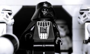 lego-vader