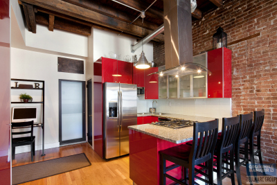 Home Improvements Idea