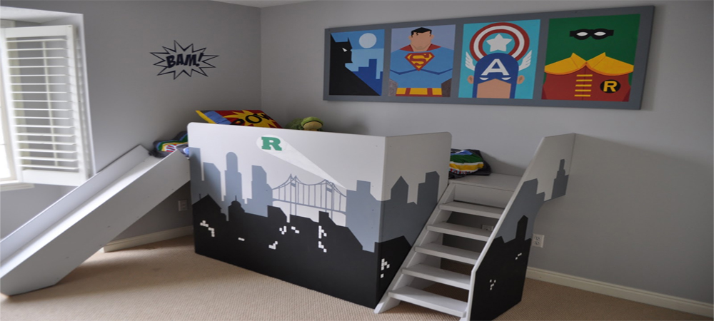 2 Year Old Boys Bedroom Cheaper Than Retail Price Buy Clothing Accessories And Lifestyle Products For Women Men