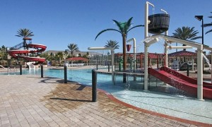 swim-park.jpg