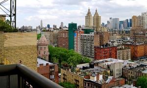 upper-west-side-balcony-view.jpg
