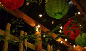 CB_outdoor-decorations_DFW.jpg