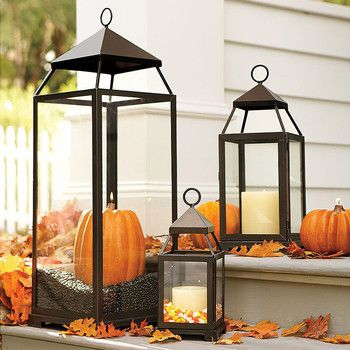 How To Decorate For Halloween Without Going Overboard