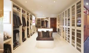 closet_header