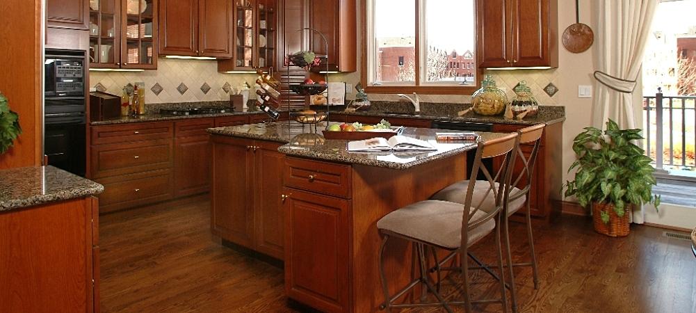 Refinishing Hardwood Floors Vs Resurfacing Philadelphia