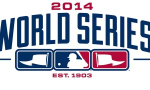 2014-WORLD-SERIES