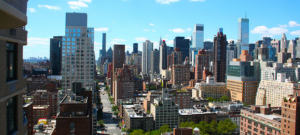 Buying an apartment in nyc new york city coldwell for Buying an apartment in nyc