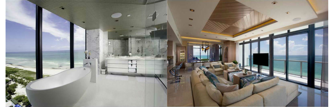 Thumbnail image for Inside the Luxury Automated Home