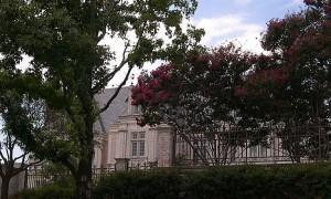 HousePrestonHollow_Dallas.JPG