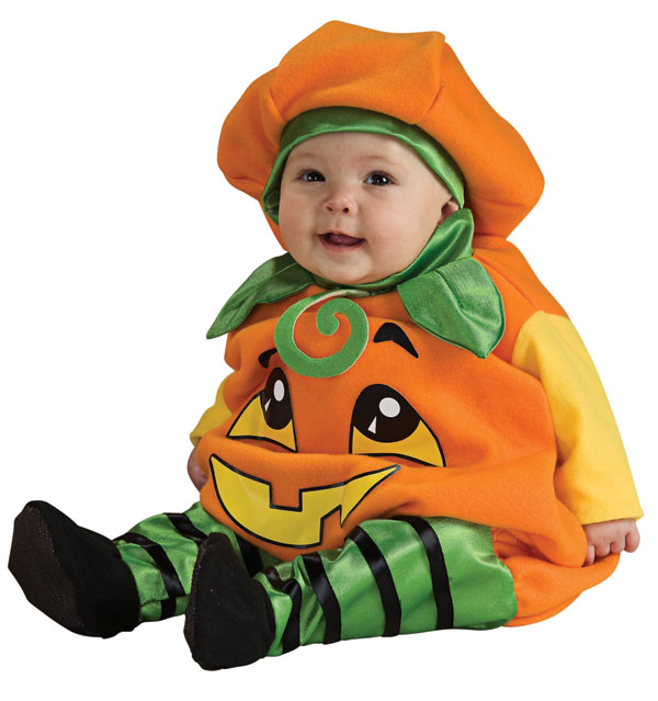 pumpkin-costume