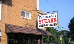 steaks-in-roxborough.jpg