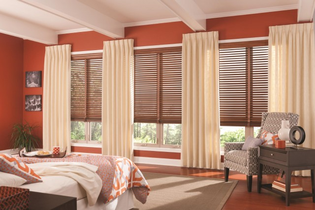 An Expert Guide To Choosing The Right Window Treatments For Your