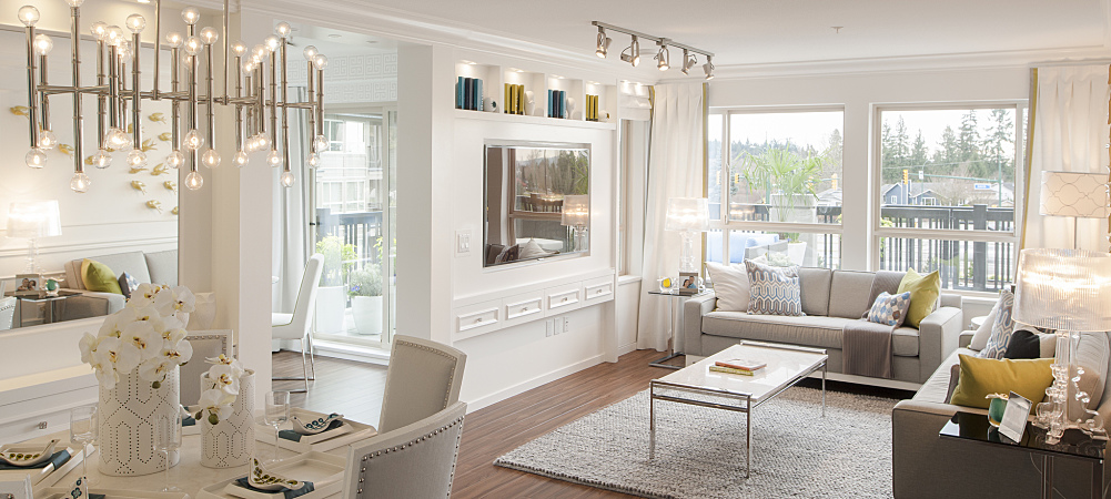Studio Apartment Layout Ideas New York City Coldwell Banker Blue