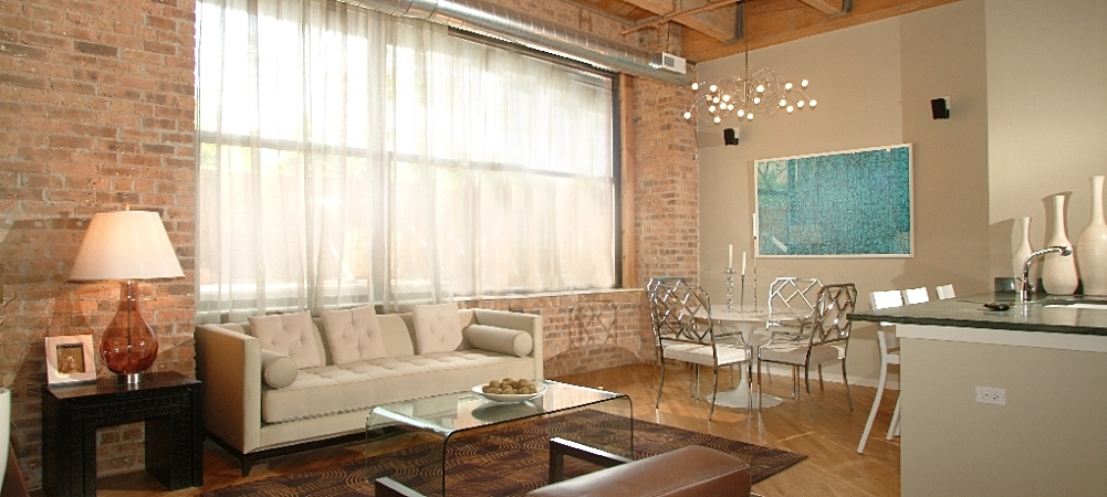 Discounted Furniture NYC Get More Bang for Your Buck