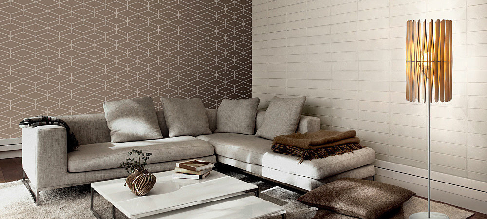 Neutral Home Decor Ideas: Benefits Of Neutral Colors For Home Decor