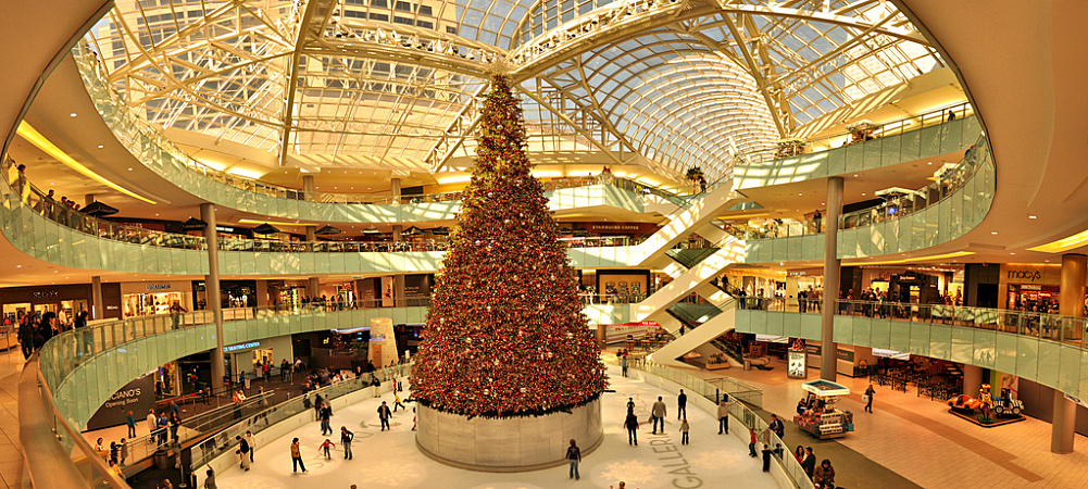 top 4 things to do in dallas tx this december dallas fort worth coldwell banker blue matter - Christmas Things To Do In Dallas