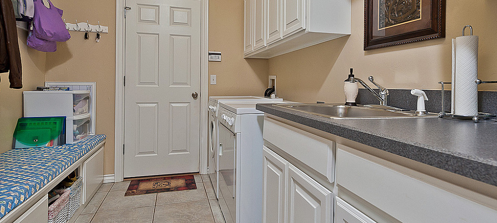 Laundry Room Layout Ideas Philadelphia Coldwell Banker
