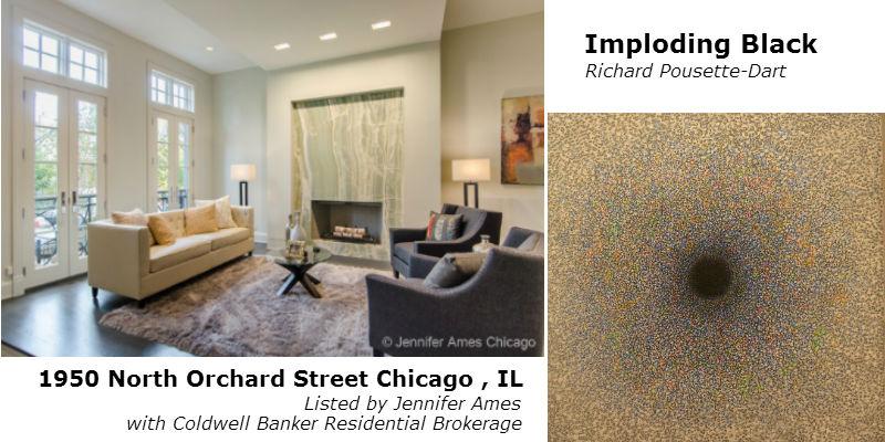Chicago_Dot