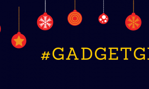 GadgetGifts
